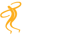 Barlow Chiropractic Centre