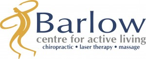 Barlow_ Logo_Colour